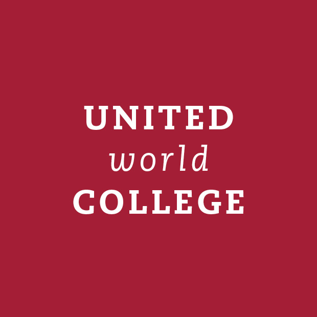 United World College