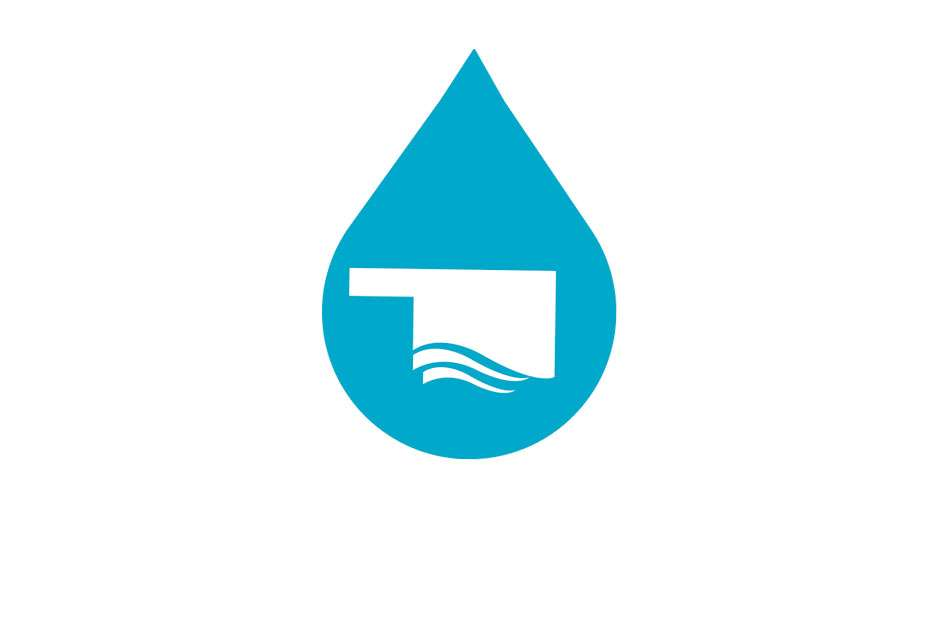 water exhibit logo