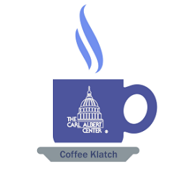 coffee klatch logo