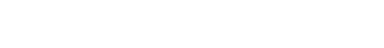 College of Arts and Sciences, The Clara Luper Department of African and African-American Studies, The University of Oklahoma website wordmark