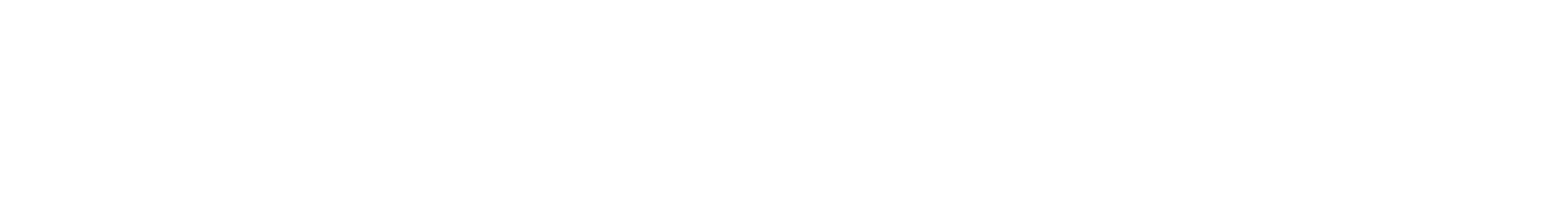 College of Arts and Sciences, Department of Communication, The University of Oklahoma website wordmark