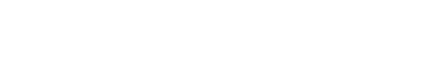 Gallogly College of Engineering, School of Computer Science, The University of Oklahoma website wordmark