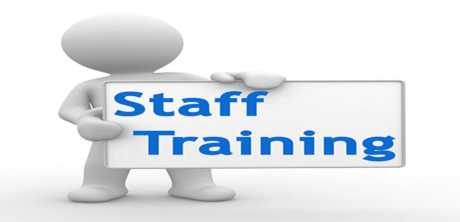 WORKFORCE TRAINING VIDEOS & GUIDES AVAILABLE