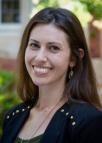 Megan Donaghe