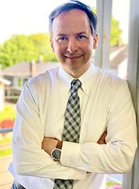 Scott Fritzen