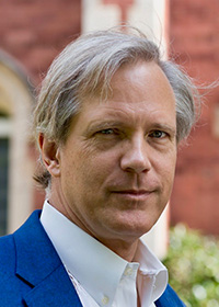 Greg Heiser