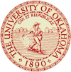 University of Oklahoma Seal