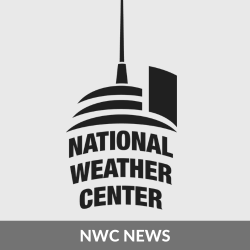 NWC News. National Weather Center.