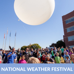National Weather Festival