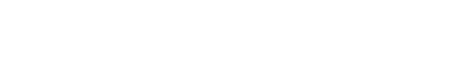 OU Supercomputing Center for Education and Research, The University of Oklahoma website wordmark