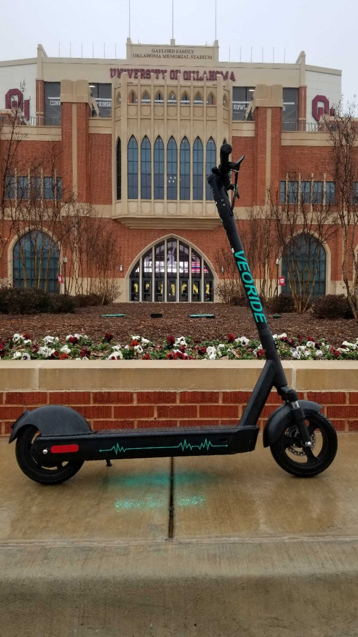 scooter_in_front_of_stadium