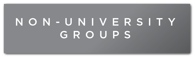 non-university groups