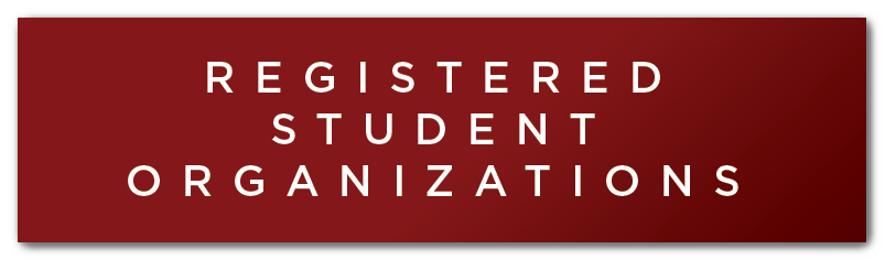 registered student organizations