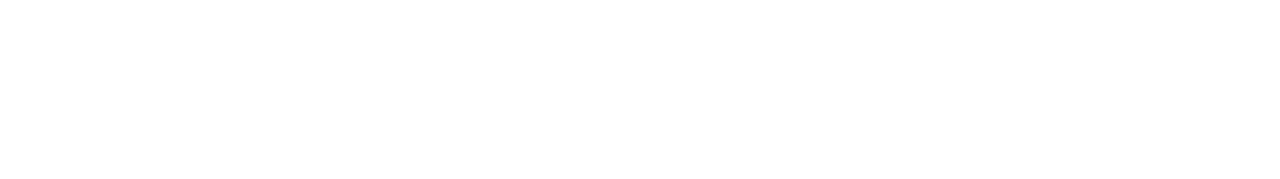 College of Public Health website wordmark