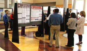 OU-Tuls Research Day