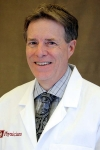 John Clark Bundren, Infertility, Endometriosis, Hormone Therapy, In Vitro fertilization