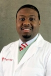 Brian Hall, Pediatrics