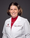 Amanda Brown MD, Family Medicine, Tulsa