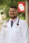 jyl curry pa-c, physician assistant, Tulsa