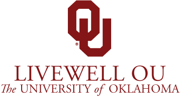 OU Wellness Tulsa
