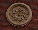 Centriole on Wagner Hall