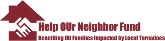 help our neighbor fund logo