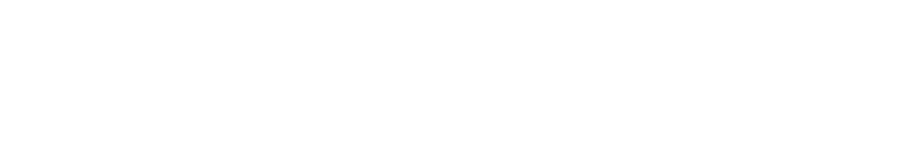 World Literature Today, The University of Oklahoma website wordmark